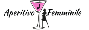 Aperitivo al Femminile logo